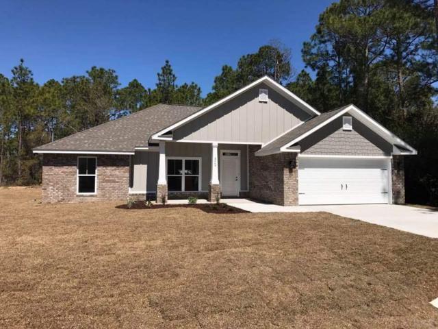 16630 Innerarity Pt Rd, Pensacola, FL 32507 (MLS #542643) :: Levin Rinke Realty