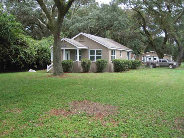 6311 Jackson St, Pensacola, FL 32507 (MLS #542656) :: Levin Rinke Realty