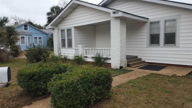 6769 Madison, Milton, FL 32570 (MLS #542697) :: ResortQuest Real Estate