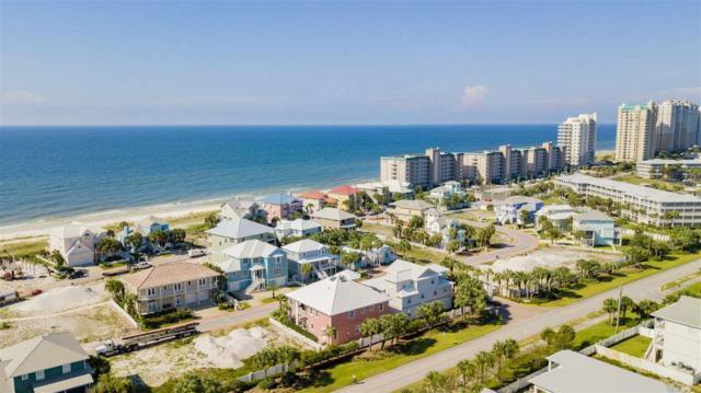 1245 Parasol Pl, Perdido Key, FL 32507 (MLS #542711) :: ResortQuest Real Estate