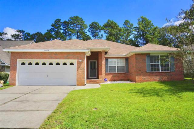 10228 Crest Ridge Dr, Pensacola, FL 32514 (MLS #542759) :: ResortQuest Real Estate