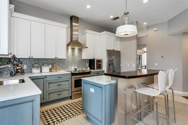 1139 Kelton Blvd, Gulf Breeze, FL 32563 (MLS #542801) :: ResortQuest Real Estate