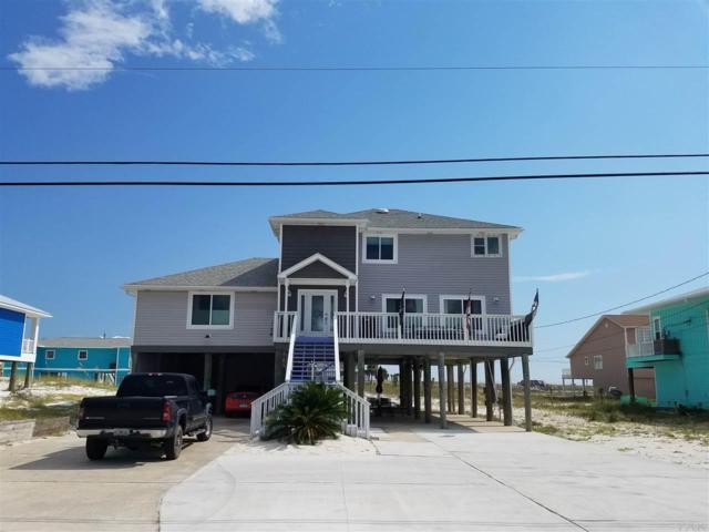 7877 White Sands Blvd, Navarre, FL 32566 (MLS #543004) :: Levin Rinke Realty