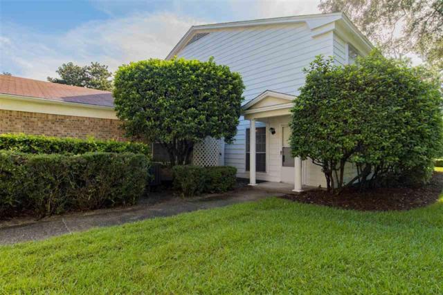 3381 E Olive Rd 2B, Pensacola, FL 32514 (MLS #543031) :: Levin Rinke Realty