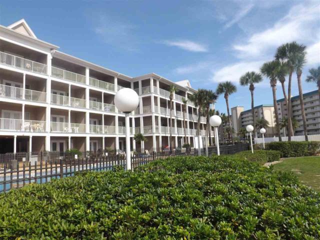 13500 Sandy Key Dr 204W, Pensacola, FL 32507 (MLS #543221) :: Levin Rinke Realty