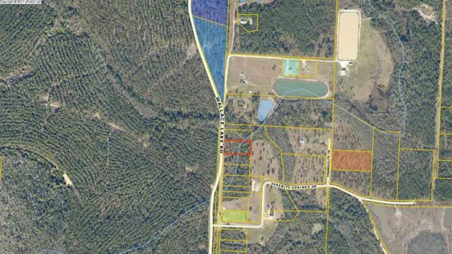 0000 Wallace Lake Rd, Pace, FL 32571 (MLS #543242) :: Levin Rinke Realty