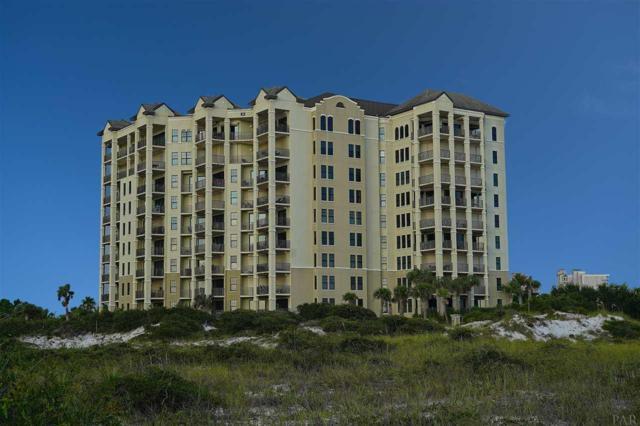 14900 River Rd #902, Perdido Key, FL 32507 (MLS #543282) :: ResortQuest Real Estate