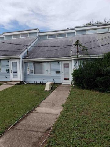 1401 Greenbriar Pkwy #2, Gulf Breeze, FL 32563 (MLS #543331) :: ResortQuest Real Estate