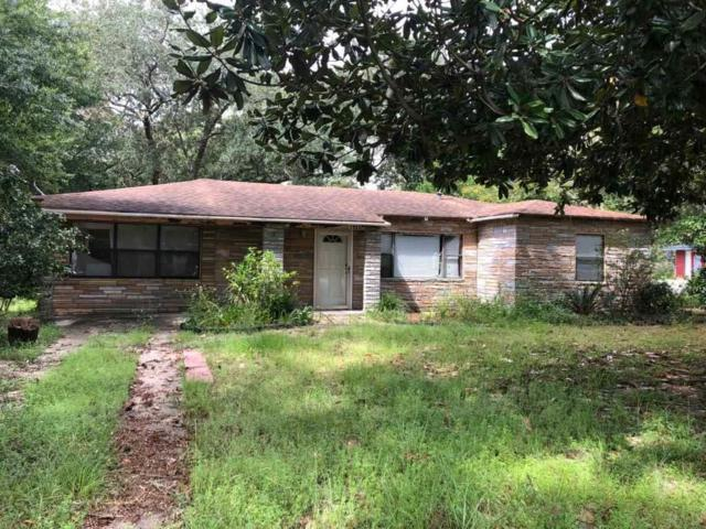 1905 Athens Ave, Pensacola, FL 32507 (MLS #543680) :: Levin Rinke Realty