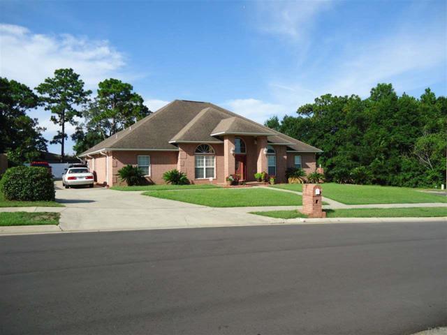 5900 Osprey Pl, Pensacola, FL 32504 (MLS #543740) :: Levin Rinke Realty