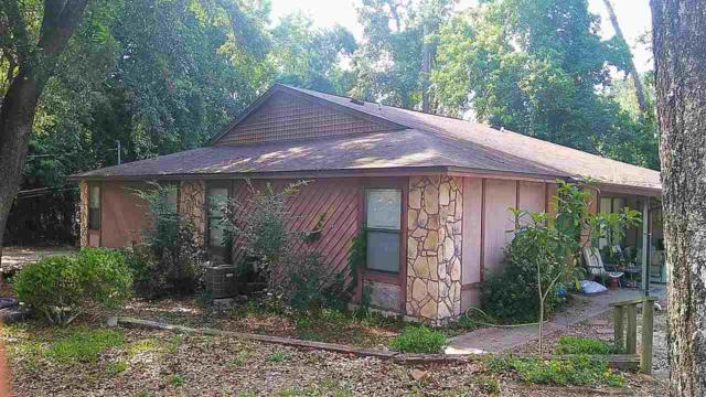 2008 Johnson Ave, Pensacola, FL 32514 (MLS #543832) :: ResortQuest Real Estate