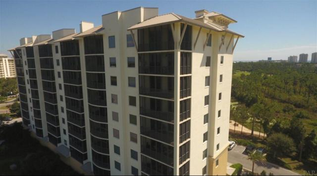 645 Lost Key Dr #1001, Perdido Key, FL 32507 (MLS #543838) :: ResortQuest Real Estate