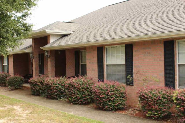 3310 Indian Hills Dr, Pace, FL 32571 (MLS #544091) :: ResortQuest Real Estate
