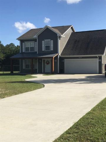 6531 Southridge Rd, Milton, FL 32570 (MLS #544094) :: ResortQuest Real Estate