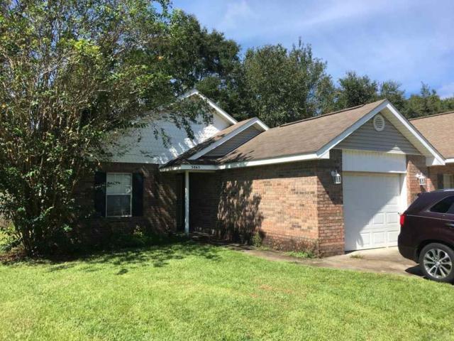5865 Last Big Tree Ln, Pensacola, FL 32505 (MLS #544200) :: Levin Rinke Realty