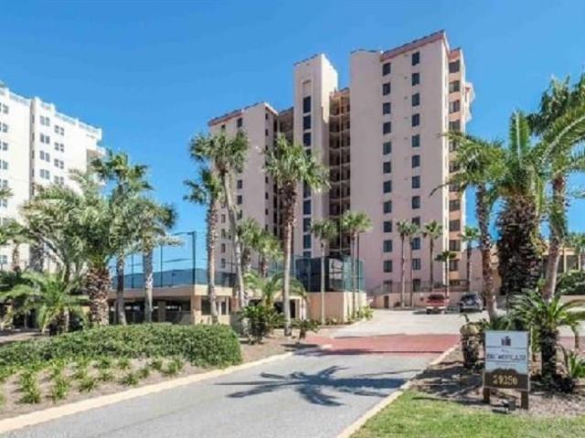 29250 Perdido Beach Blvd Ph1204, Orange Beach, AL 36561 (MLS #544218) :: ResortQuest Real Estate