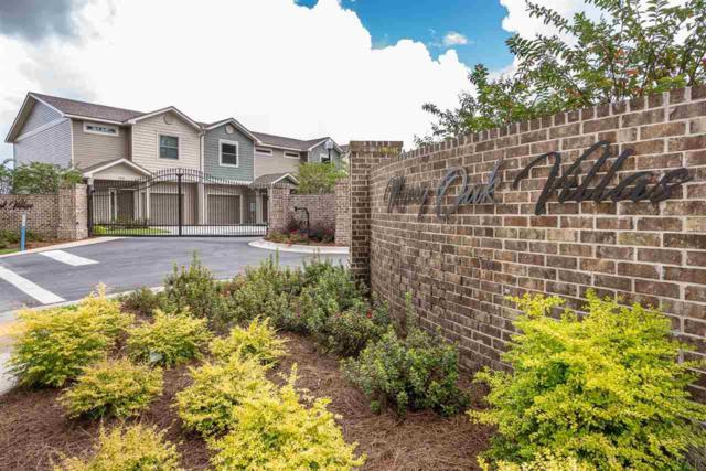 3512 Mossy Oak Villas Cir, Pensacola, FL 32514 (MLS #544245) :: ResortQuest Real Estate
