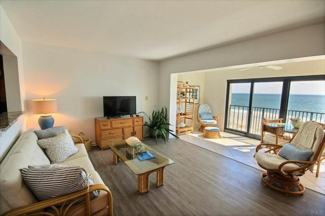 1051 W Beach Blvd 3A, Gulf Shores, AL 36542 (MLS #544283) :: Levin Rinke Realty