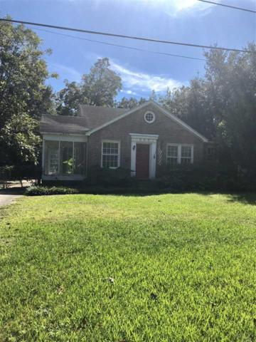 519 Mallory St, Pensacola, FL 32501 (MLS #544314) :: Levin Rinke Realty