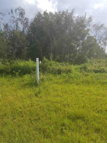 7825 White Ash Ct, Milton, FL 32583 (MLS #544512) :: Levin Rinke Realty