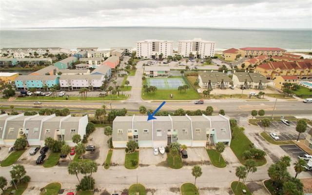 1620 Bulevar Menor, Pensacola Beach, FL 32561 (MLS #544522) :: Levin Rinke Realty
