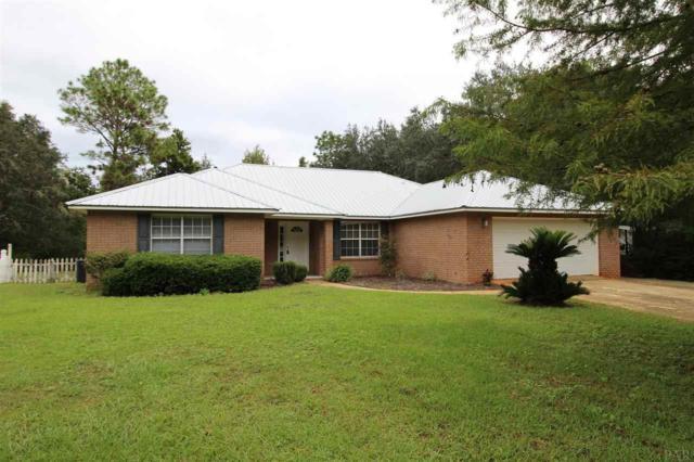 32745 Donovan Cir, Seminole, AL 36574 (MLS #544654) :: ResortQuest Real Estate
