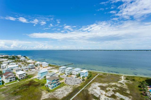 5 Portofino Dr #1706, Pensacola Beach, FL 32561 (MLS #544696) :: ResortQuest Real Estate