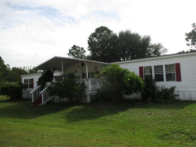 2417 Frontera St, Navarre, FL 32566 (MLS #544863) :: Levin Rinke Realty