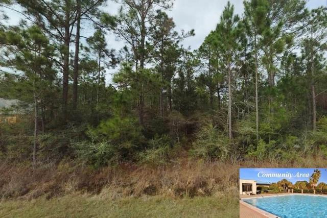 3/165 Riverview St, Navarre, FL 32566 (MLS #544950) :: Levin Rinke Realty