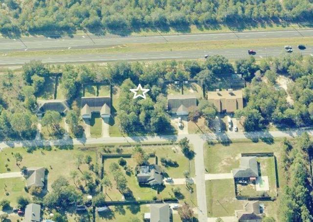 8/2 Water St, Navarre, FL 32566 (MLS #544971) :: Levin Rinke Realty