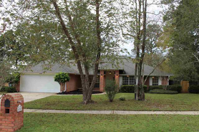 10307 Bristol Park Rd, Cantonment, FL 32533 (MLS #545025) :: Levin Rinke Realty