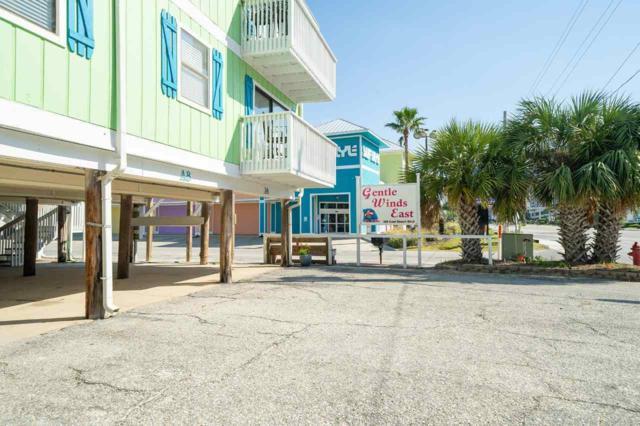 388 E Beach Blvd A6, Gulf Shores, AL 36542 (MLS #545031) :: ResortQuest Real Estate