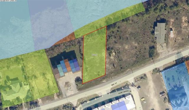 2744 Bay St, Gulf Breeze, FL 32563 (MLS #545091) :: Levin Rinke Realty