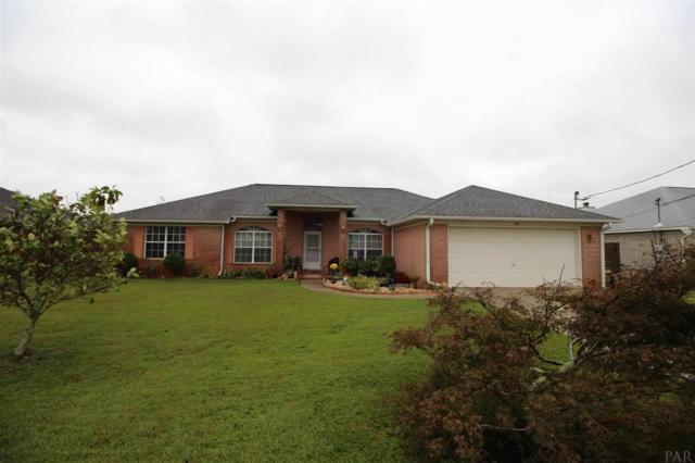 404 Thorn Ct, Pensacola, FL 32526 (MLS #545182) :: Levin Rinke Realty