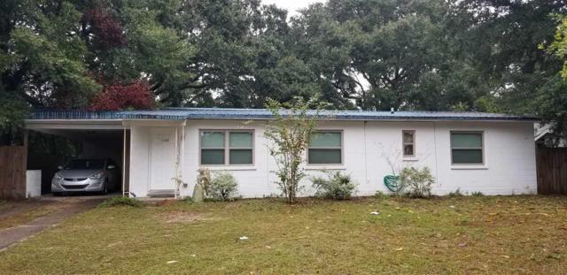 1155 Webster Dr, Pensacola, FL 32505 (MLS #545188) :: Levin Rinke Realty