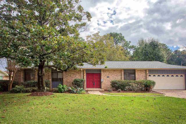 3780 Firestone Blvd, Pensacola, FL 32503 (MLS #545196) :: Levin Rinke Realty