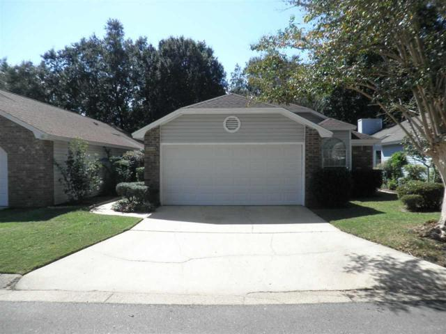3509 Silvergate Way, Pensacola, FL 32504 (MLS #545230) :: ResortQuest Real Estate