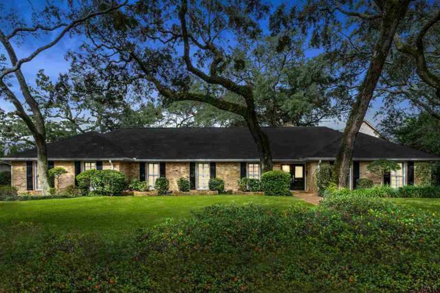 2700 Endor Rd, Pensacola, FL 32503 (MLS #545246) :: ResortQuest Real Estate