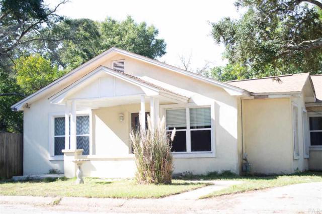 1701 W Intendencia St, Pensacola, FL 32502 (MLS #545359) :: Levin Rinke Realty