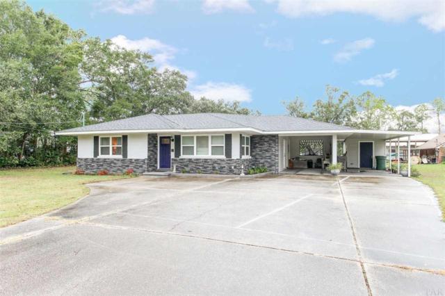 10030 Lillian Hwy, Pensacola, FL 32506 (MLS #545372) :: Levin Rinke Realty