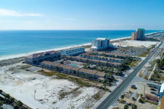 8443 Gulf Blvd C 7, Navarre Beach, FL 32566 (MLS #545477) :: ResortQuest Real Estate