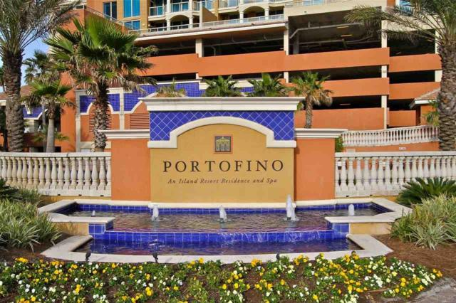 3 Portofino Dr #1505, Pensacola Beach, FL 32561 (MLS #545486) :: ResortQuest Real Estate