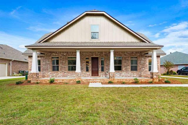 5734 Highland Lake Dr, Milton, FL 32583 (MLS #545493) :: ResortQuest Real Estate