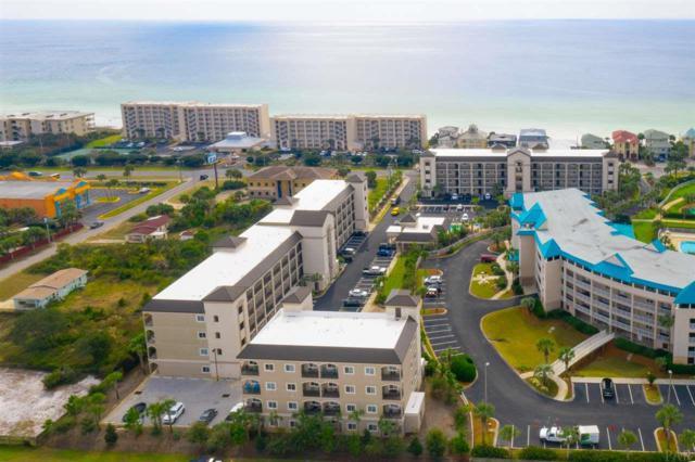 732 Scenic Gulf Dr A301, Miramar Beach, FL 32550 (MLS #545503) :: ResortQuest Real Estate