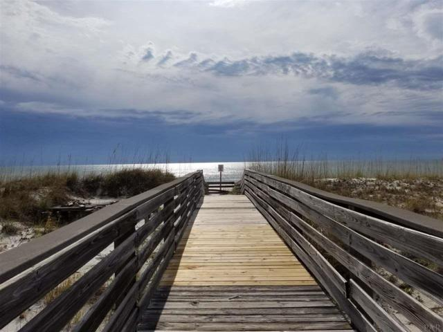 1500 Via Deluna Dr G7, Pensacola Beach, FL 32561 (MLS #545654) :: ResortQuest Real Estate
