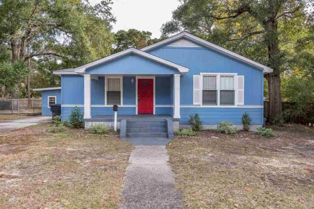 212 N L St, Pensacola, FL 32502 (MLS #545831) :: Levin Rinke Realty