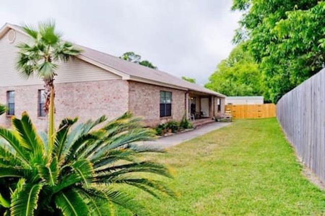 509 N L St, Pensacola, FL 32501 (MLS #546051) :: Levin Rinke Realty