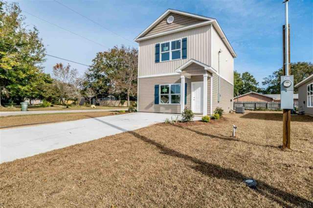 5300 Yellow Bluff Rd, Pensacola, FL 32507 (MLS #546141) :: ResortQuest Real Estate