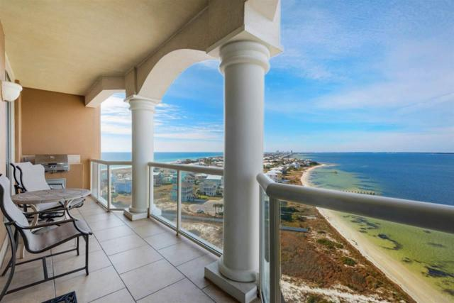 4 Portofino Dr #1209, Pensacola Beach, FL 32561 (MLS #546174) :: ResortQuest Real Estate