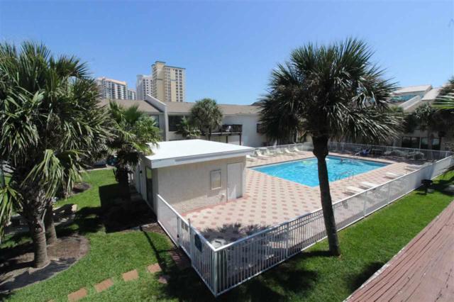 8425 Gulf Blvd #203, Navarre Beach, FL 32566 (MLS #546188) :: Levin Rinke Realty